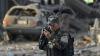Злоумышленники расстреляли 13 прихожан мечети в Афганистане