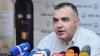 Брат Гарика Мартиросяна стал послом