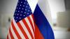 Майк Помпео убежден, что Россия пытается влиять на события и общественное мнение в США