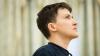 """""""Ани Лорак мне никогда не нравилась"""": Савченко призналась, что любит русский рок"""