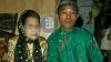 В Индонезии 16-летний подросток женился на 71-летней женщине