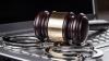 Бывшего замначальника налоговой инспекции Бричан обвиняют в превышении полномочий
