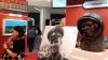 В Таиланде появился первый бюст Юрия Гагарина
