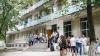 В студенческих общежитиях готовятся к новому учебному году