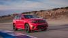 Fiat Chrysler объявил об отзыве 1,3 млн авто по всему миру