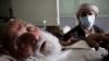 ООН приостановила кампанию по вакцинации против холеры в Йемене