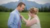 Жених привёл на свадьбу парня, в чьей груди бьётся сердце погибшего сына невесты