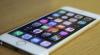 Опубликованы неожиданные подробности об iPhone 8