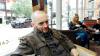 Суд приговорил воевавшего на Украине британца к пяти годам тюрьмы