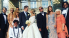 Алла Пугачева подарила внуку на свадьбу квартиру