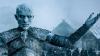 """Финал """"Игры престолов"""" будет состоять из шести полнометражных фильмов"""