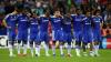 ФК «Челси» извинился перед Китаем за оскорбительные посты игрока в соцсетях