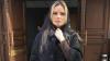 Дочь отказалась от Даны Борисовой