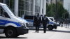 В Германии арестовали мужчину по подозрению в подготовке атаки на саммите G20