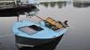 Под Одессой во время прогулки на лодке утонули три девушки