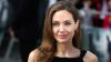 Анджелина Джоли рассказала о перенесенном параличе лицевого нерва