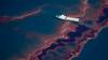 Бумага поможет очистить океаны от нефти