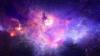 Обнаружена галактика в тысячу раз ярче Млечного Пути