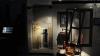 Израильтянка украла из музея Освенцима экспонаты для своего арт-проекта