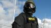 """Подозреваемые в терроризме рассказали о """"секретной тюрьме"""" ФСБ"""