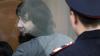 Убийцу Немцова Заура Дадаева приговорили к 20 годам колонии