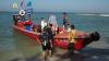 При крушении лодки в Таиланде утонули пять туристов