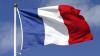 Во Франции политикам запретили нанимать на работу родственников