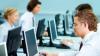 Национальное агентство занятости населения предлагает почти десять тысяч вакансий