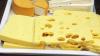В Лондоне школьник сыграл с одноклассником злую шутку и убил его сыром