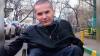 Минюст дал 5 дней на обследование инвалида, осужденного за разбой