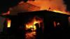 Огонь придет и очистит землю: Пользователей Сети шокировали жуткие предсказания монахини