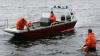 Стала известна причина трагедии на озере в Челябинской области