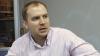 Адвокат рассказал, почему его возмутила роскошная свадьба судьи из Краснодара
