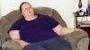 Красота требует жертв: американка, пытаясь похудеть, сломала три беговые дорожки