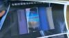 """Утечка: у флагмана Nokia 8 будет """"бескрайний"""" экран и сканер радужки"""