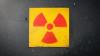 В Кемерово детский сад закрыли из-за повышенного уровня радиации