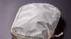 Сумка Нила Армстронга с лунной пылью будет продана за $4 млн