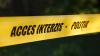 Мэра коммуны Сынджера нашли с простреленной головой: полиция предполагает суицид