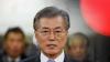 Президент Южной Кореи обозначил условия для начала диалога с КНДР