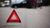 В Унгенах мужчину насмерть сбила машина без водителя