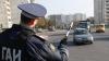 В Нижнем Тагиле проверят действия полицейских, которые забрали машину у женщины