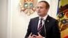 Андриан Канду провел встречу с депутатми Народного собрания Гагаузии