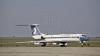 Рейсы Кишинев-Афины-Кишинев аннулировали по техническим причинам