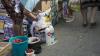 Продукты с обочины: почему не стоит покупать фрукты и овощи у уличных торговцев