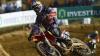 Антонио Кайроли выиграл 12-й этап чемпионата мира по мотокроссу