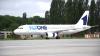 Более сотни молдаван не могут вернуться с Крита домой из-за поломки самолёта