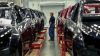 Toyota через пять лет представит электрокар с новым типом батарей
