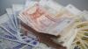 Государственная налоговая служба сообщает о росте поступлений в национальный бюджет