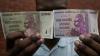 У пенсионерки украли 50 миллиардов зимбабвийских долларов