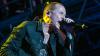 В Новосибирске предложили воздвигнуть памятник солисту Linkin Park
